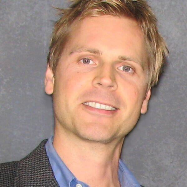 Scott FladHammer