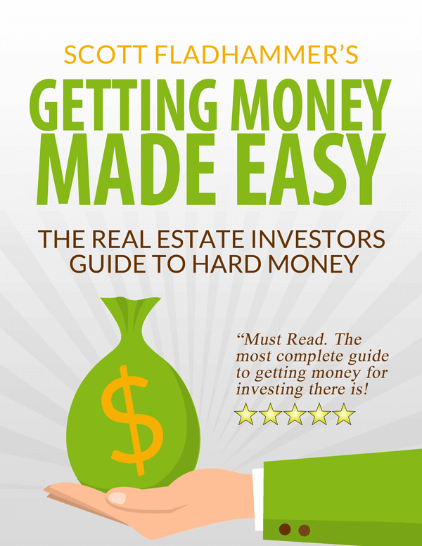 Free Guide Explains how to get all the money you'll ever need to buy all the houses you'll ever want to grow Your Business using O.P.M. Here's how!